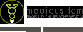 medicus tcm